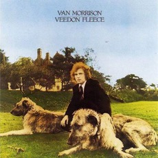 Veedon Fleece (Re-Issue) mp3 Album by Van Morrison