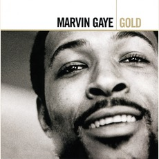 Gold mp3 Artist Compilation by Marvin Gaye