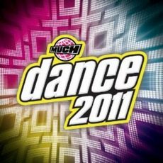 Much Dance 2011 mp3 Compilation by Various Artists