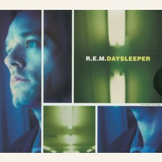 Daysleeper mp3 Single by R.E.M.