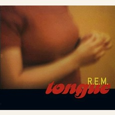 Tongue mp3 Single by R.E.M.