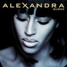 Overcome (Deluxe Edition) mp3 Album by Alexandra Burke