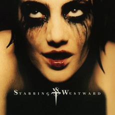 Stabbing Westward mp3 Album by Stabbing Westward