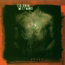 Ungod mp3 Album by Stabbing Westward