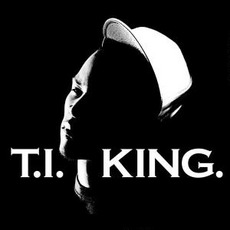 King mp3 Album by T.I.
