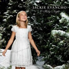O Holy Night mp3 Album by Jackie Evancho