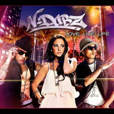 Love.Live.Life mp3 Album by N-Dubz