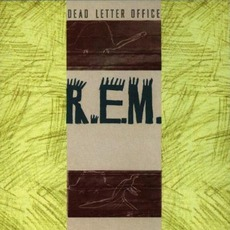 Dead Letter Office (Remastered)