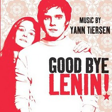 Good Bye Lenin!