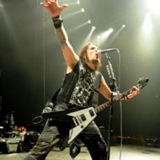 2010.02.10: Live In Gasometer, VIenna, Austria mp3 Live by Machine Head