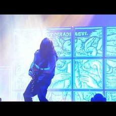 2010.02.04: Live In Heineken Music Hall, Amsterdam, Holland