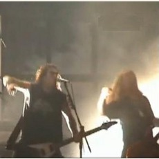 2004.11.18: Live In Tilburg, Netherlands
