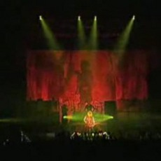 2004.11.23: Live In Brixton Academy, London
