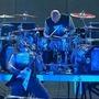 2008.05.06: Live In Rock In Rio, Lisbon, Portugal