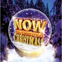 Now That's What I Call Christmas! mp3 Compilation by Various Artists