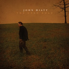 The Open Road mp3 Album by John Hiatt