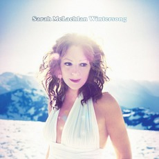Wintersong mp3 Album by Sarah McLachlan