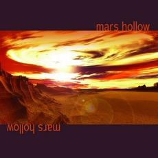 Mars Hollow