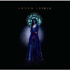 Seven Idiots mp3 Album by World's End Girlfriend