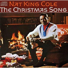 The Christmas Song mp3 Album by Nat King Cole
