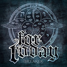 Breaker mp3 Album by For Today