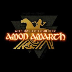 With Oden On Our Side (Limited Edition) by Amon Amarth