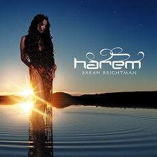 Harem mp3 Album by Sarah Brightman