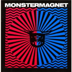 Monster Magnet mp3 Album by Monster Magnet