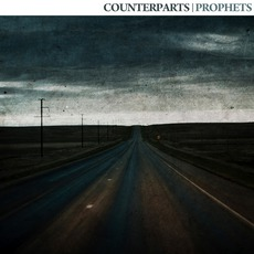 Prophets mp3 Album by Counterparts