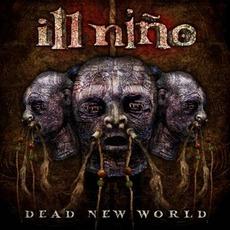 Dead New World mp3 Album by Ill Niño