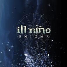 Enigma mp3 Album by Ill Niño