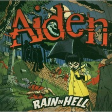 Rain In Hell by Aiden