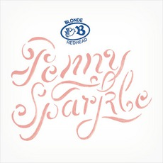 Penny Sparkle mp3 Album by Blonde Redhead