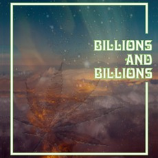 Billions And Billions mp3 Album by Billions And Billions