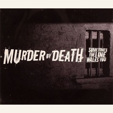Sometimes The Line Walks You mp3 Single by Murder By Death