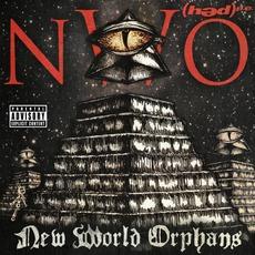New World Orphans
