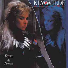 Teases & Dares (Remastered) mp3 Album by Kim Wilde