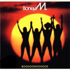 Boonoonoonoos (Remastered) mp3 Album by Boney M.