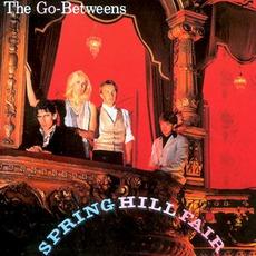 Spring Hill Fair