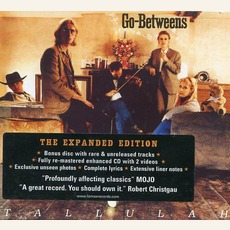 Tallulah mp3 Album by The Go-Betweens