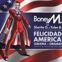 Felicidad America (Obama - Obama)