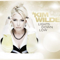 Lights Down Low mp3 Single by Kim Wilde
