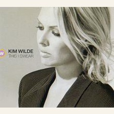 This I Swear mp3 Single by Kim Wilde
