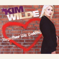 Together We Belong mp3 Single by Kim Wilde