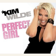 Perfect Girl mp3 Single by Kim Wilde