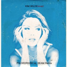 Loved mp3 Single by Kim Wilde