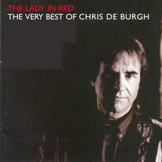 The Lady In Red: The Very Best Of Chris De Burgh