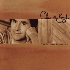 The Ultimate Collection mp3 Artist Compilation by Chris De Burgh