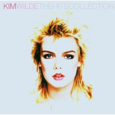 The Hits Collection mp3 Artist Compilation by Kim Wilde