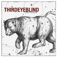 Ursa Major mp3 Album by Third Eye Blind